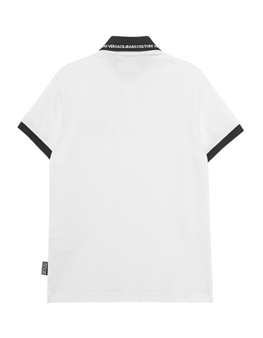 versace-couture-h-polo-logo_1_white