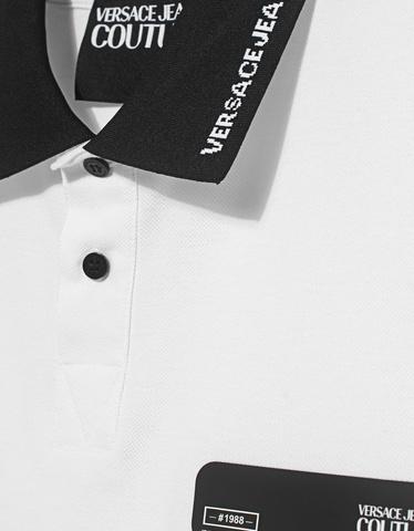 versace-couture-h-polo-logo_1_white