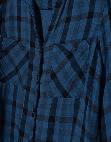 bella-dahl-d-bluse-karo-black_blue