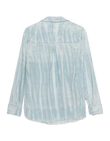 bella-dahl-d-bluse-vintageblue_1_blue
