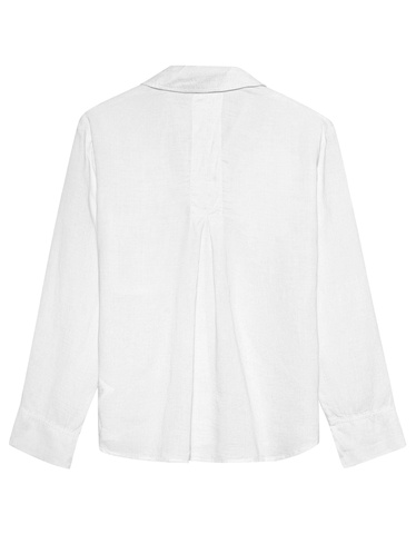 bella-dahl-d-bluse-white_1_white