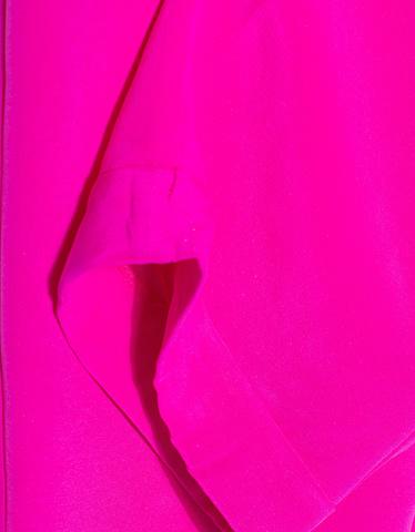 jadicted-d-hose-paper-bag_1_pink