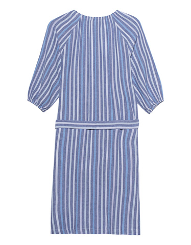 kom-bella-dahl-d-kleid-stripes_whts