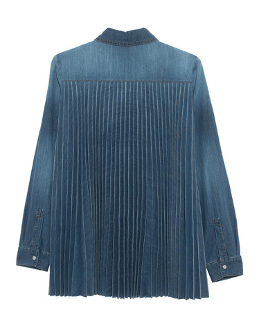 red-valentino-d-bluse-denim-super-stretch_blues