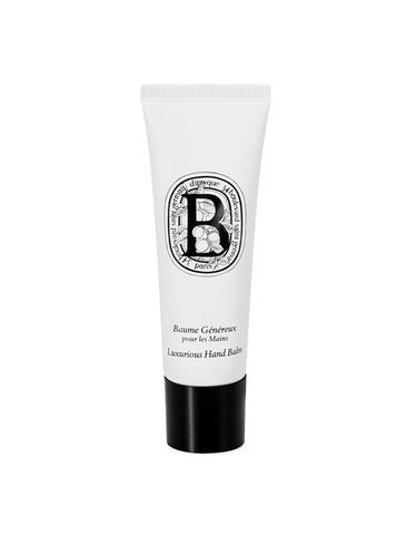 diptyque-hand-balsam-45ml_1_white