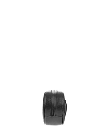 d-squared-d-tasche-icon-belt-bag-mit-rot_1_black_black