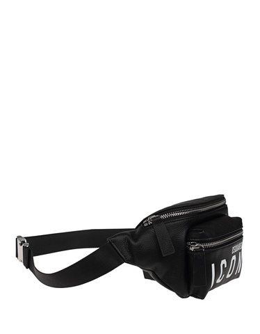 d-squared-d-tasche-belt-bag_1_black