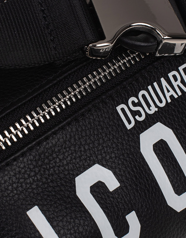 d-squared-d-tasche-belt-bag_1_black
