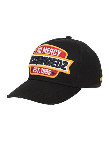d-squared-h-cap-no-mercy_black