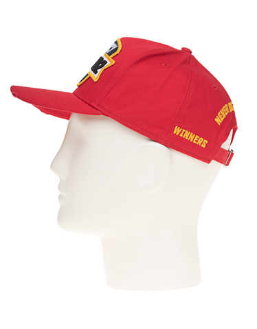 d-squared-h-cap-no-mercy_red