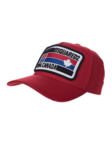 d-squared-h-cap-1964-canada_1_red