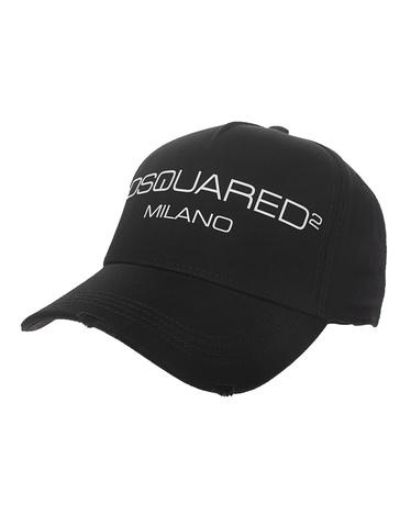 d-squared-h-cap-dsquared-milano_1_black