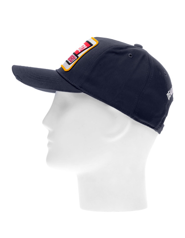 d-squared-h-cap-dsquared-riders_1_navy