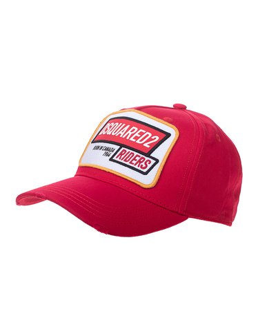 d-squared-h-cap-dsquared-riders_1_red