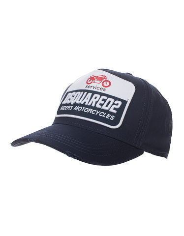 d-squared-h-cap-dsquared-motor_1_navy
