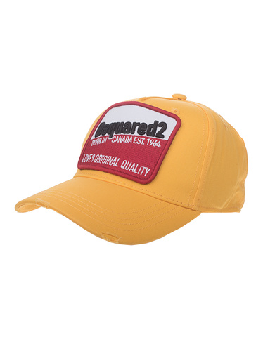 d-squared-h-cap-loves-original_1_yellow