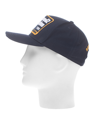 d-squared-h-cap-family-business_1_navy