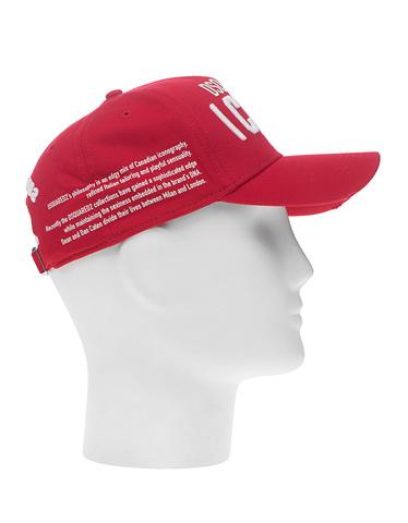 d-squared-h-cap-icon-neu_1_red