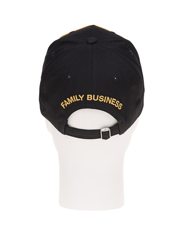 dsquared-h-cap-brand-dsquared_1