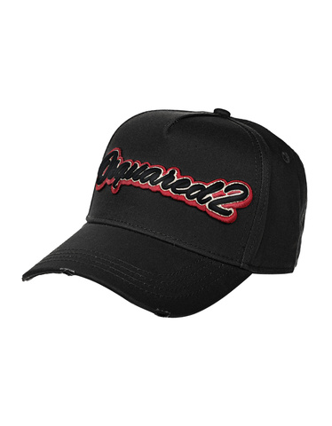 dsquared-h-cap-dsquared2_1_black