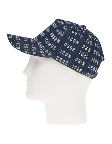 dsquared-h-cap-icon-denim_1