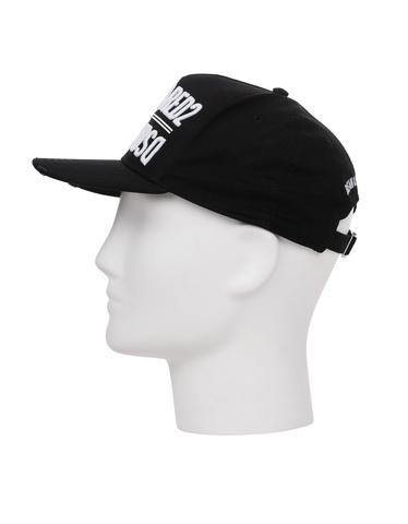 dsquared-h-cap-logo-25th_black