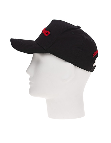 dsquared-h-cap-logo-w-red_black