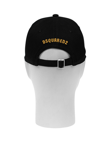 d-squared-h-cap-crack-back_black