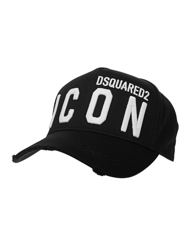 d-squared-h-cap-icon-new_1_black