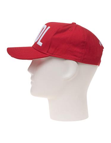 d-squared-h-cap-cool-logo_red