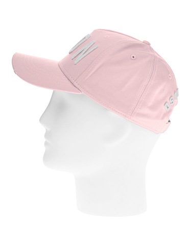 d-squared-h-cap-icon_1_pink