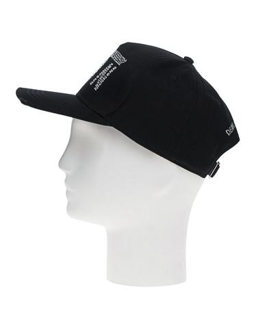d-squared-d-baseball-cap-gabardine_black
