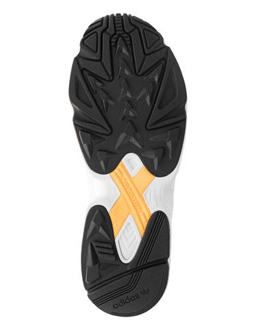 adidas-h-sneaker-yung-1_1_white
