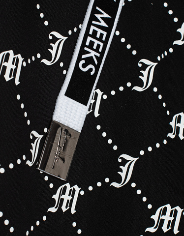 jeremy-meeks-d-jogger_black
