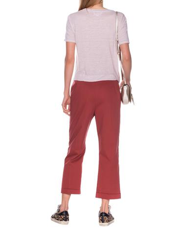 velvet-d-shirt-raffung-bethan_1_beige