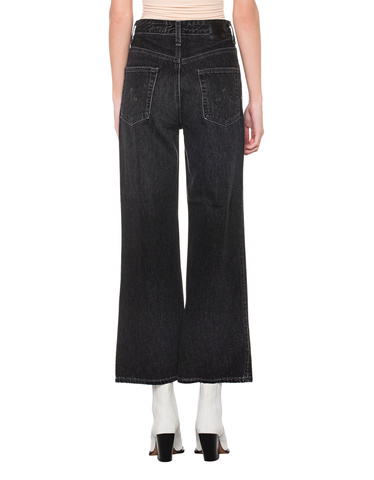 ag-d-jeans-etta-wide-leg-high-waist_1