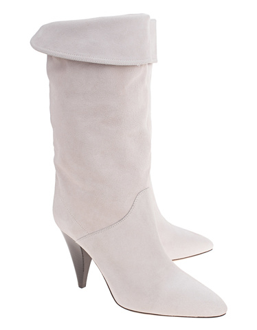 isabel-marant-d-stiefel-lestee_1_offwhite