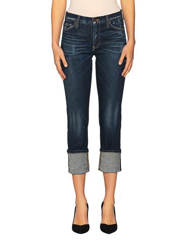 cout-de-la-liberte-d-jeans-boy-girl-selvage-_1_blue