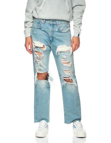 denimist-d-jeans-boyfriend-destroyed_1_blue