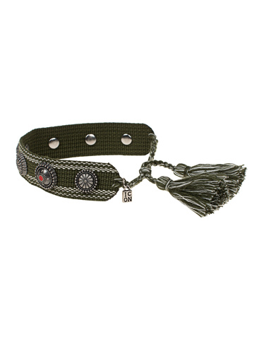 icon-d-armband-indy-green_green