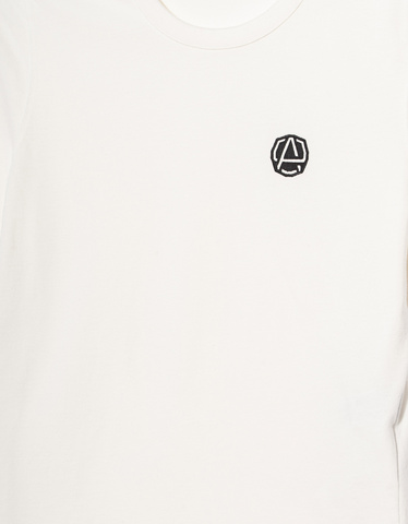 ambush-d-shirt-emblem-slim-fit_1_offwhite