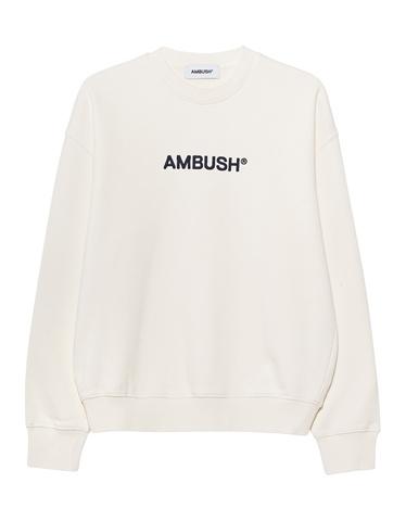 ambush-d-sweatshirt-regular-fit-crew_1_offwhite