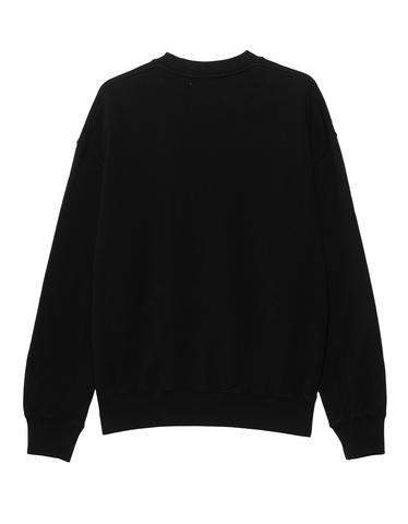 ambush-d-sweatshirt-regular-fit-crew_blac