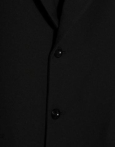 ambush-d-blazer-wool_black