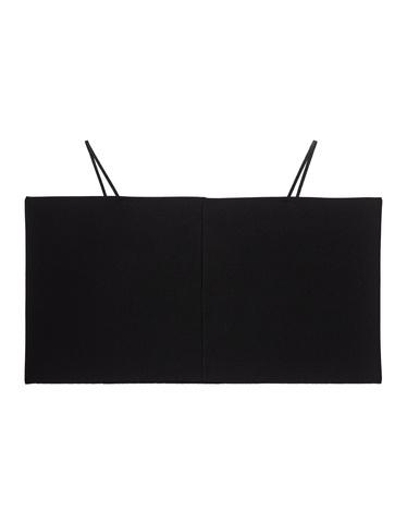 ambush-d-top-knit-band_1_black