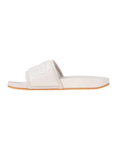 ambush-d-sandalen-padded-leather-slider_1_white