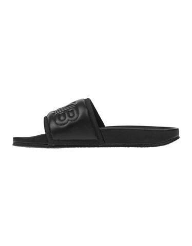 ambush-d-sandalen-padded-leather-slider_1_black
