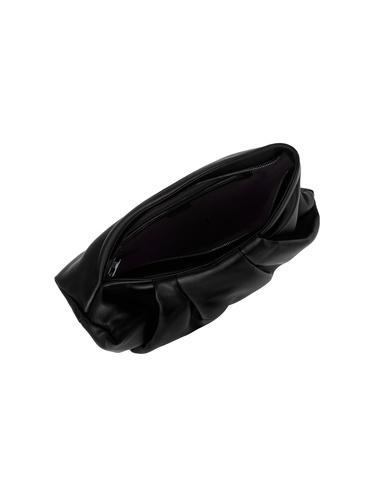 ambush-d-tasche-maxi-wrap-clutch_1_black
