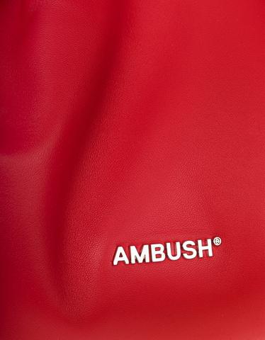 ambush-d-tasche-maxi-wrap-clutch_1_red