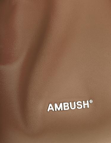 ambush-d-tasche-maxi-wrap-clutch_1_beige